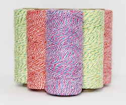 Craftkin's Eco Friendly Bakers Twine