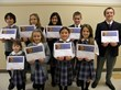 Annual Poetry Contest Held at Everest Academy of Lemont