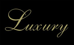 Luxury Homes Knoxville