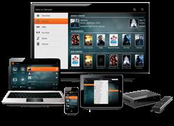 Vision247: Dubai is Next Centre for IPTV