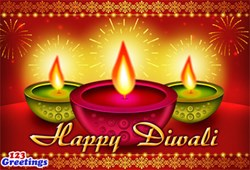 happy diwali, diwali 2013, diwali wishes,diwali cards,free diwali ecards,greeting cards | 123 greetings,happy diwali cards,diwali egreetings,diwali gifts ecards,diwali and new year greetings,diwali post cards,free diwali greetingDiwali Cards, Free Diwali