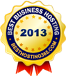 InmotionHosting is Named as Best Small Business Hosting