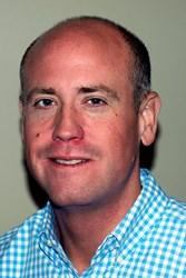 Brian Lawson