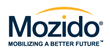 Mozido Continues to Strengthen Its World-Class Board of Directors With...