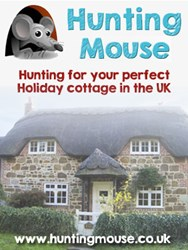 Hunting for your perfect Holiday cottage in the UK