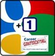 Join Career Confidential's Peggy McKee for 5 Tips for Using G+ in Your...