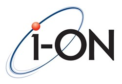 i-ON by CD Group