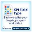 http://www.kwizcom.com/sharepoint-add-ons/kpi-field-type/overview/