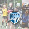 New and Improved NJCAA TV Set to Deliver Live Coverage of Select Fall...