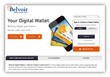 Belvoir Federal Credit Union Introduces Belvoir Digital Wallet
