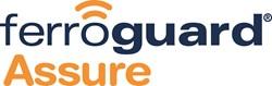 Ferroguard Assure logo