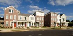 affordable housing, Montgomery, Alabama