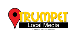 Ramblin Jackson Acquires Trumpet Local Media