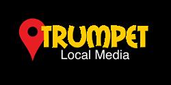 Ramblin Jackson Acquires Trumpet Local Media