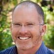 Jeffrey Magner | CEO at Trumpet Local Media