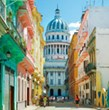 Cuba Cruise to Offer Exclusive Cuba Circumnavigation Sailing; U.S. Not-For-Profit Travel Organization Road Scholar to Present This New Way for Americans to Discover Cuba