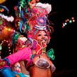 Experience Cuban Culture and Dance - YourCubaCruise.com