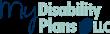 MyDisabilityPlans, LLC