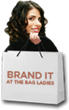 Discover the Power of Branding in a Bag!