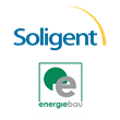 Soligent Acquires Energiebau's North American Distribution Assets
