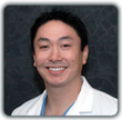 "Jeremy K. Ueno, DMD Offering ""Teeth in a Day!"""