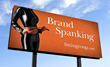 Brand Spanking Agency, Fitting Group, Joins C-leveled, LLC
