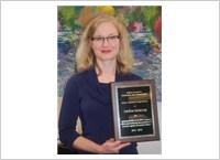 DDP Award