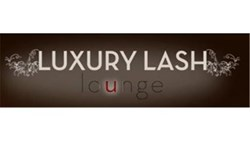 Luxury Lash Academy for Eyelash Extensions