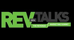 REVTalks logo