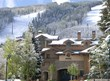 Vail Promises December Snow Daze Fun: Antlers at Vail Hotel Ski...