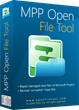 Brand-New MPP Opener with Outstanding Functionality Released by Open...
