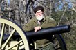 Droop Mountain Battlefield State Park Supt. Mike Smith will lead a 150th anniversary memorial service of the Civil War battle Nov. 6 at 2 p.m. at the park.
