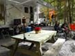 Campers enjoy staying at Pipestem Resort State Park.
