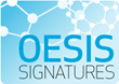 OPSWAT Launches OESIS Signatures for Endpoint Compliance Checks