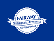 Fairway Independent Mortgage Offers Money Back Guarantee with Fairway...