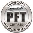 Personal Trainers Enjoy Job Growth and Career Satisfaction Says...