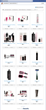 KeratinPerfect Launches Easy-To-Use Online Facebook Store to Enhance...