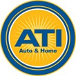 ATI Insurance Expands to LaGrange, Georgia