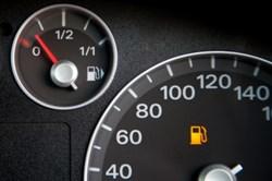 Online Car Insurance in Texas