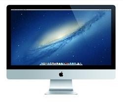 Apple iMac Black Friday 2013