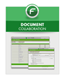 Solgenia Freedoc - Content Management System