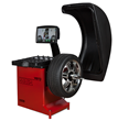 Hennessy Industries to Reveal Next Generation Coats Wheel Balancer at...