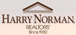 Harry Norman, Realtors Launches New Highlands, NC Real Estate Website
