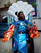 School-wide  Halloween Parade Features Class in Custom Wheelchair Costumes