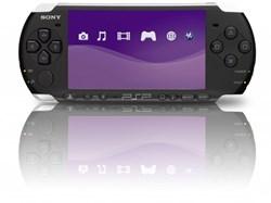 PSP Black Friday 2013