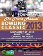 Pizza Boli's Sponsors Baltimore Ravens Player Lardarius Webb's Charity Bowling Event to Benefit Underprivileged Children and Families