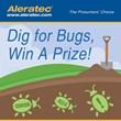 Aleratec Unveils Its Newly Designed Website with a Unique Contest