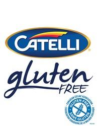 Catelli Gluten Free GFCP Trademark