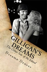 Gilligan's Dreams: The Other Side of the Island