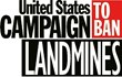 "U.S. Campaign to Ban Landmines asks President Obama, 'How Soon is ""Soon?""'"